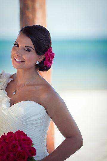 bridal tweet 05