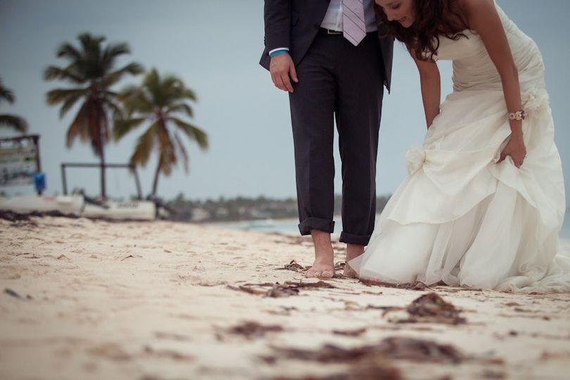 bridal tweet 07