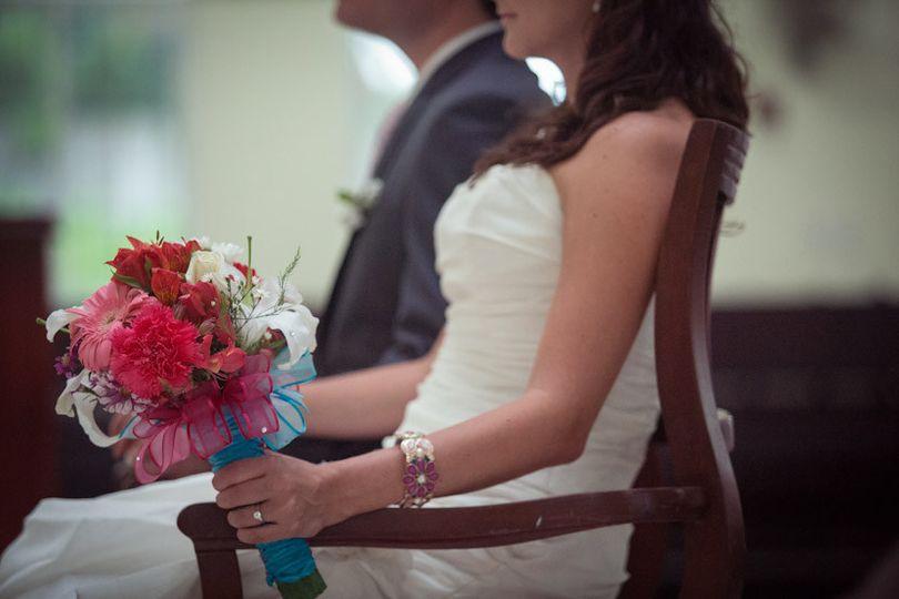 bridal tweet 08