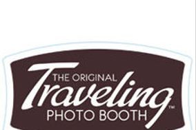 The Traveling Photo Booth