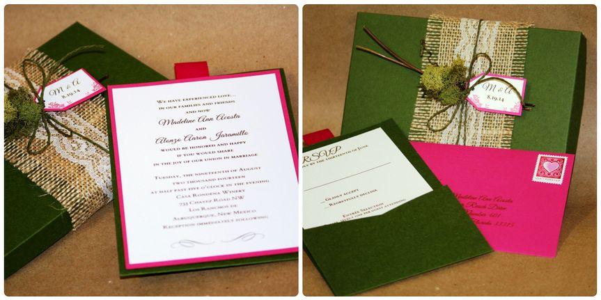 fort lauderdale invitations invitations fort lauderdale fl