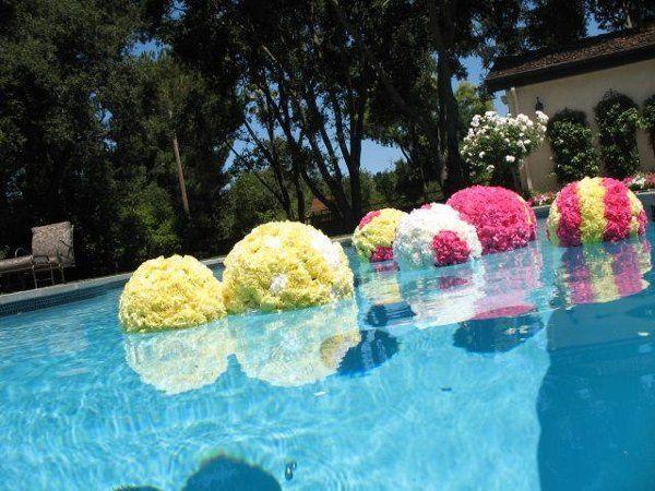 flowerballs
