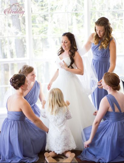 7ff075ecd4936ce5 1493695954330 croom bcp lakehouse and bridesmaids