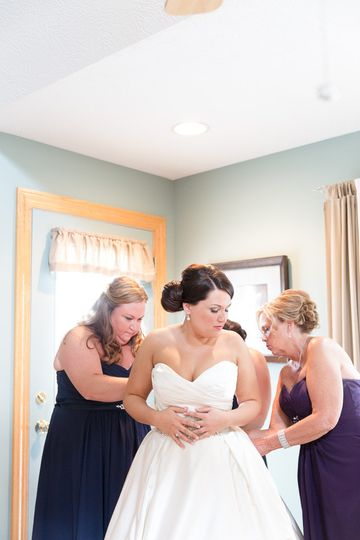 2014 9 20 moore wedding 3379