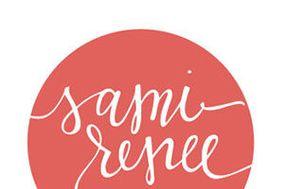 Sami Renee Photography