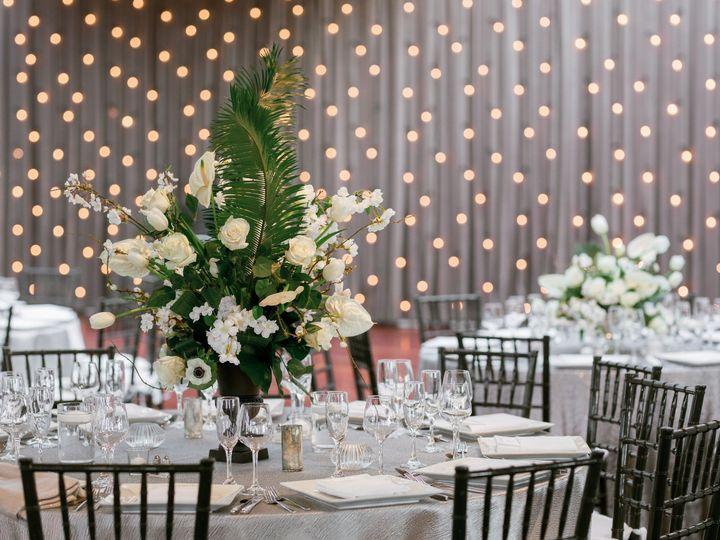Tmx 0953 51 3253 1569599562 New York, NY wedding venue
