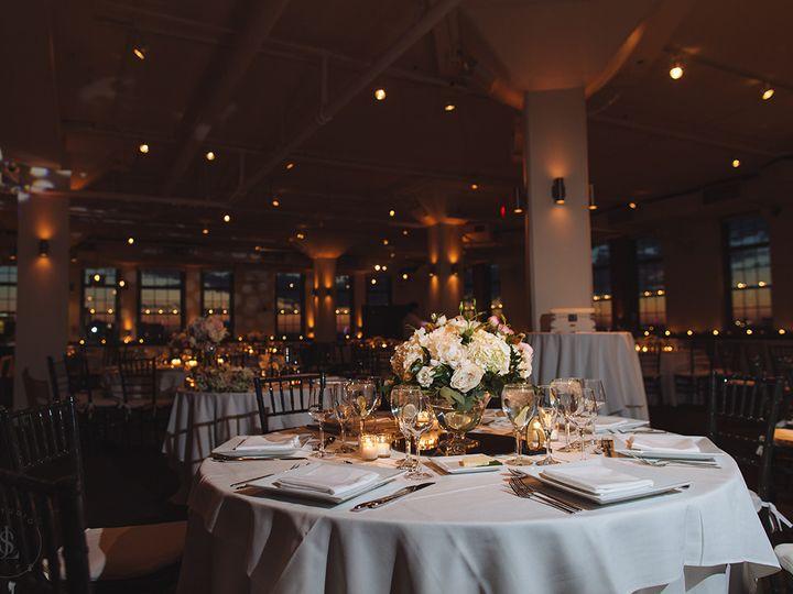 Tmx 1512150685658 7174 Hs H New York, NY wedding venue