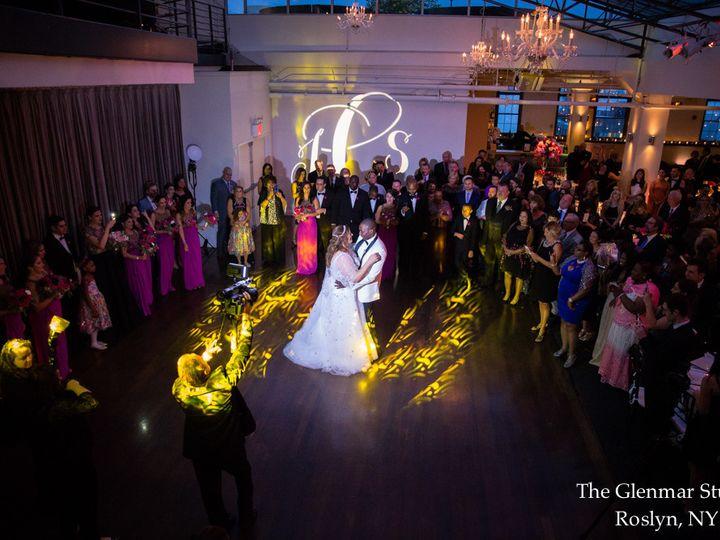 Tmx 1512150876410 Jjj1523 New York, NY wedding venue