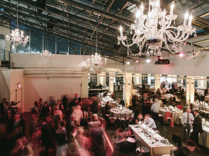 Tmx 1512151114071 Lb1048 New York, NY wedding venue