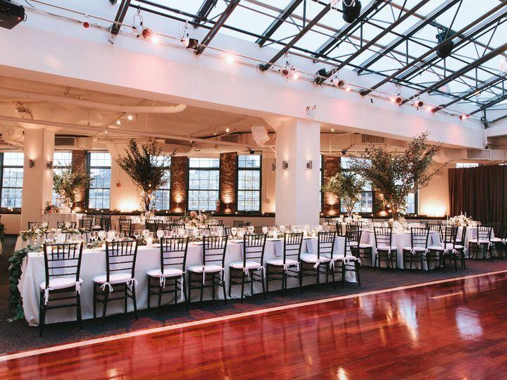 Tmx 1512151327539 Mb 0838 New York, NY wedding venue