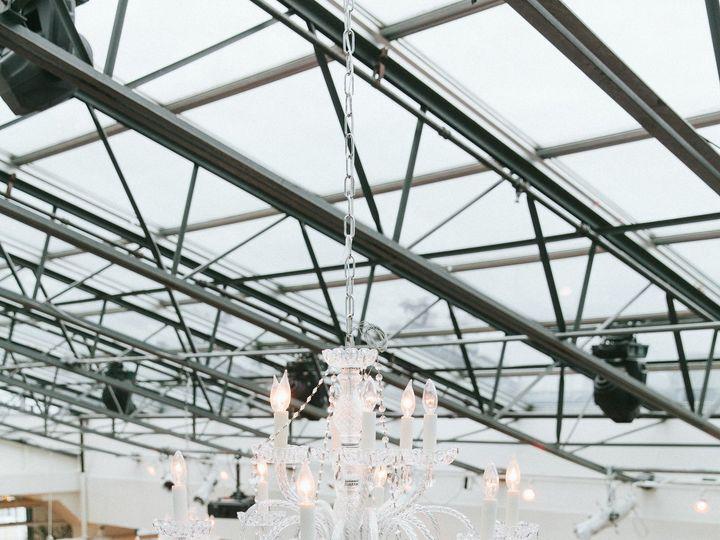 Tmx 1512151349389 Mb 0702 New York, NY wedding venue