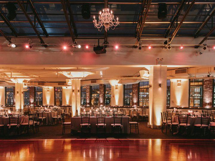Tmx 1512151404154 Lb0842 New York, NY wedding venue