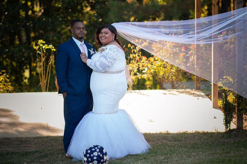 Wedding Shelter photoshoot