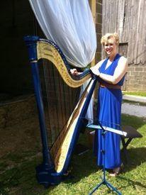 Tmx 1466816615608 Barn Wedding Moorestown wedding ceremonymusic