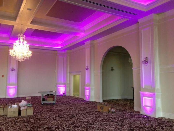 Tmx 1376491688811 Ox1 New Britain wedding eventproduction