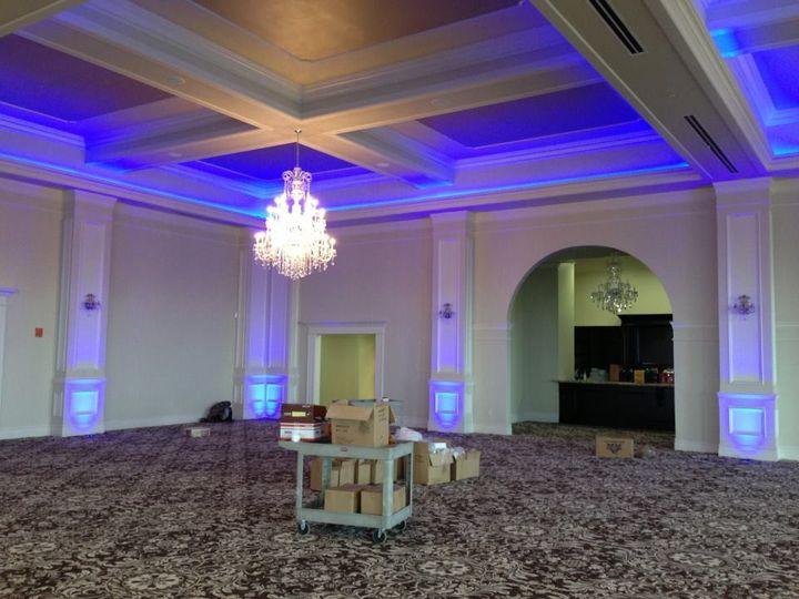 Tmx 1376491718090 Ox3 New Britain wedding eventproduction