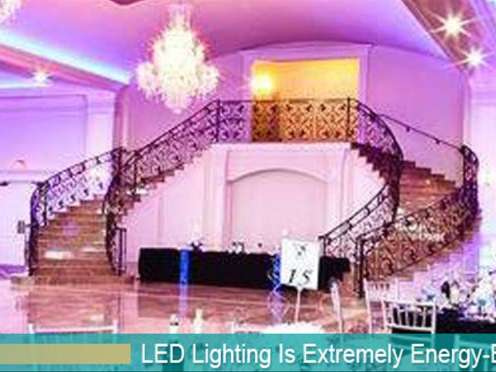 Tmx 1376491746936 Ox6 New Britain wedding eventproduction