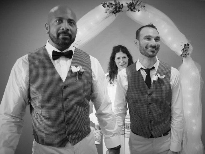 Tmx 1474472146445 Leroistephane Fort Lauderdale, FL wedding officiant