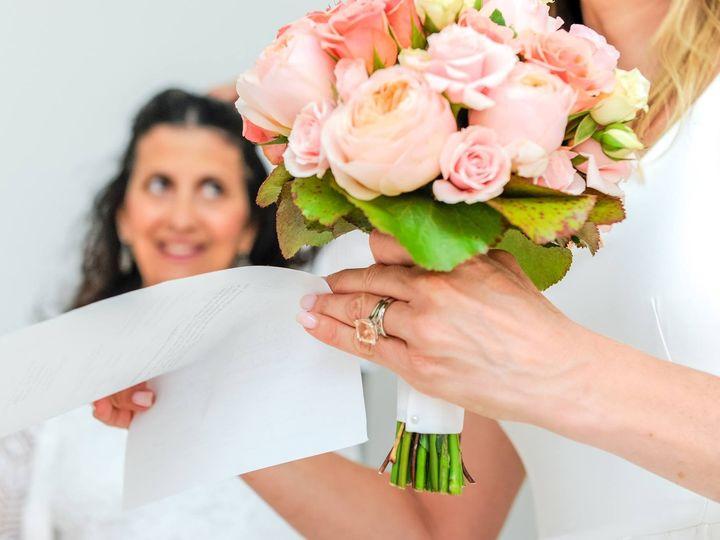 Tmx 1474472251416 Flowers Fort Lauderdale, FL wedding officiant