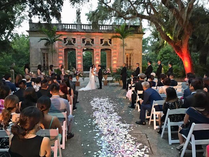 Tmx 1477352420393 14724468101545756338952758392944277448058951n Fort Lauderdale, FL wedding officiant