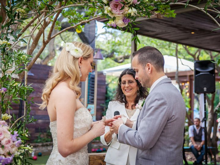 Tmx 1493829104088 Sdthe Ring Fort Lauderdale, FL wedding officiant