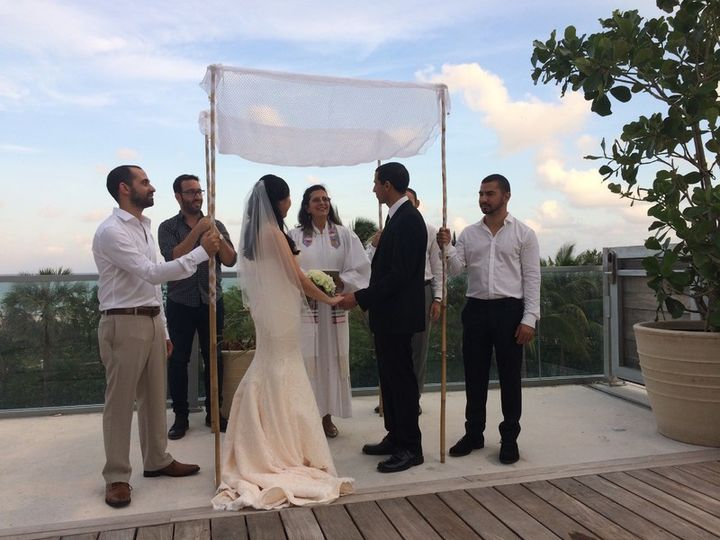 Tmx 1506360691224 800x8001506360530056 Img1633 Fort Lauderdale, FL wedding officiant