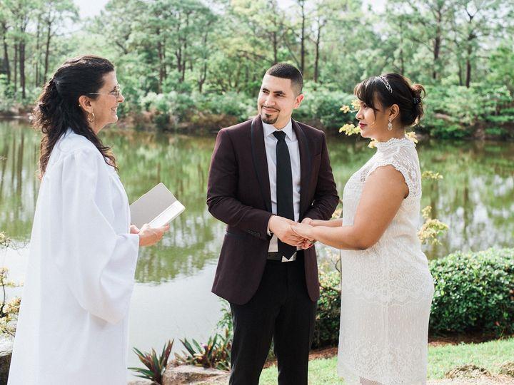 Tmx 1509806182582 Tn11 Fort Lauderdale, FL wedding officiant