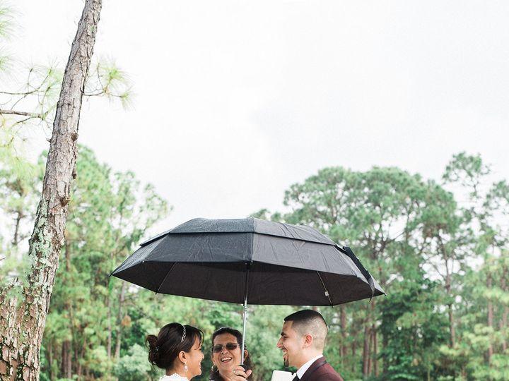 Tmx 1509806183794 Tn19 Fort Lauderdale, FL wedding officiant