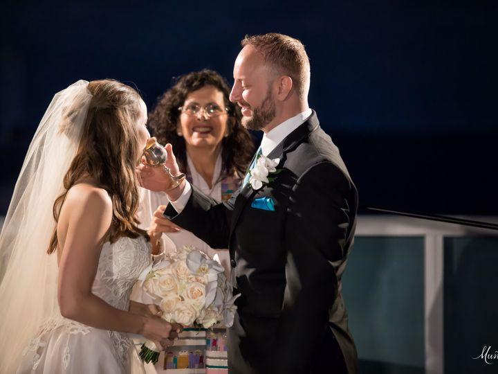 Tmx 1521405470 29ad42f8926bcfe3 1521405466 77d0242b2db873f1 1521405442566 3 31154 388 Fort Lauderdale, FL wedding officiant