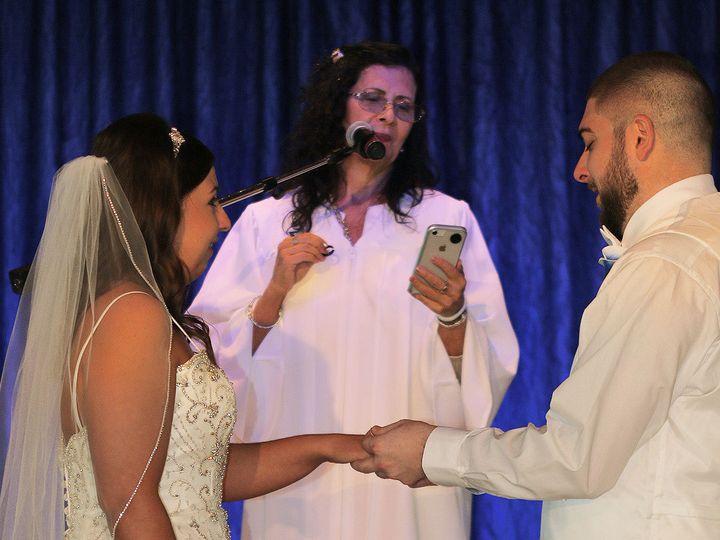 Tmx 1521405664 Afb19379aedd5dc0 1521405642 E8e2686f6a950f1f 1521405638439 4 Wedding 1  61  Fort Lauderdale, FL wedding officiant