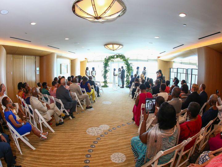 Tmx 1524836993 9e7b96492faa831b 1524836992 3214923b0c323f1d 1524836986333 7 WebSized NowItsFor Fort Lauderdale, FL wedding officiant