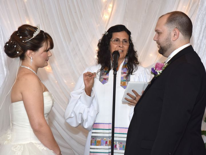 Tmx 1526590005 Db0a7841d4f7dc80 1526590003 94098502de87381a 1526589998924 1 Gcf 06 Fort Lauderdale, FL wedding officiant