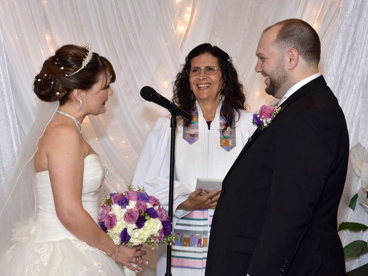 Tmx 1526590006 716992024a5188e8 1526590004 0b6d1277f06e93c5 1526589998927 2 Gcf 05 Fort Lauderdale, FL wedding officiant