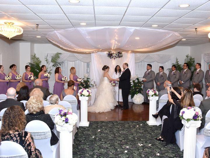Tmx 1526590007 B48356c7da3424be 1526590005 F99105c72d938005 1526589998929 4 Gcf 01 Fort Lauderdale, FL wedding officiant