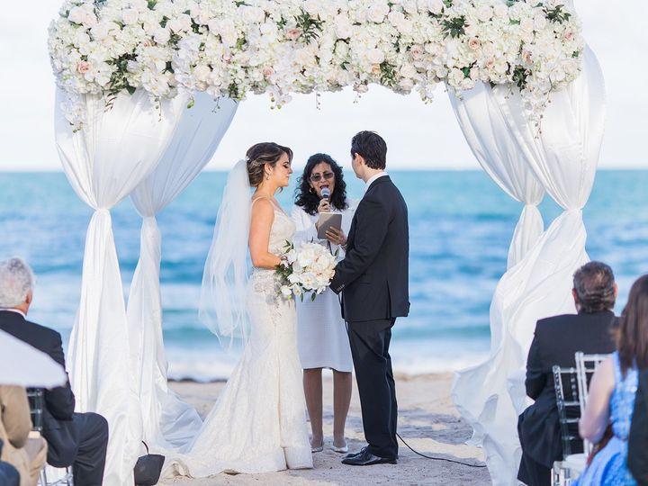 Tmx 1528241343 110c198ff3376fce 1528241341 983e0ed5dd06049a 1528241337905 4 IMG 2866 Fort Lauderdale, FL wedding officiant