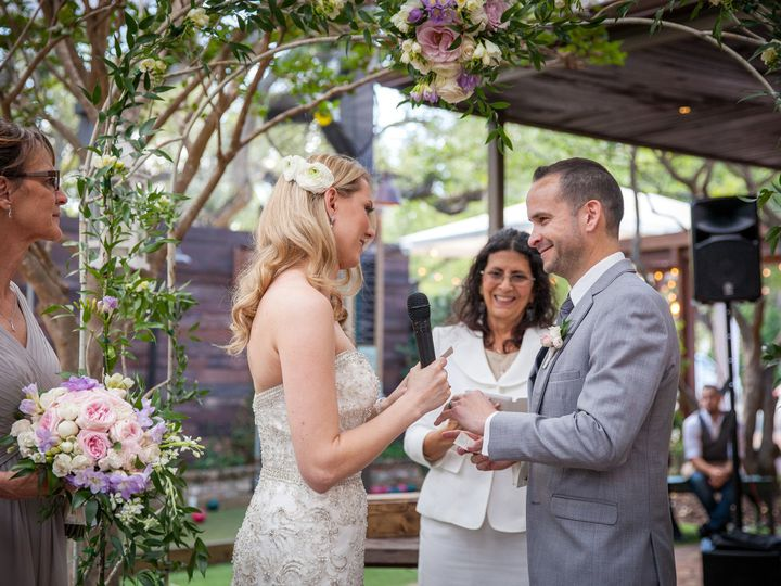Tmx 1530822047 558739fd2784b66e 1493829076534 Sd355avows Fort Lauderdale, FL wedding officiant