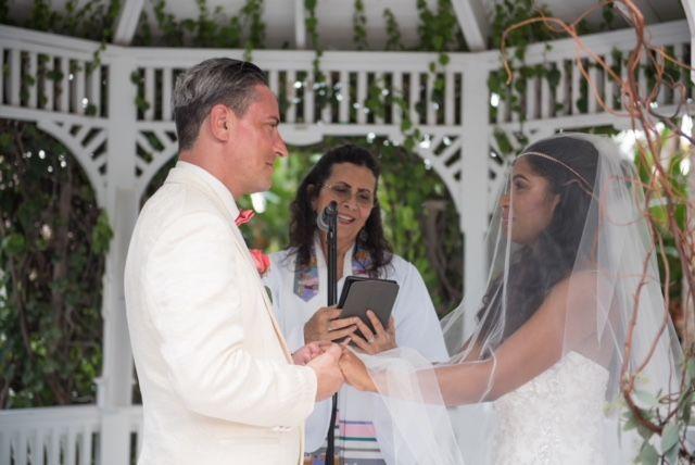 Tmx 1530822588 4ce5e4763b23f05d 1530822587 04642207acf08631 1530822586240 4 IMG 1212 Fort Lauderdale, FL wedding officiant