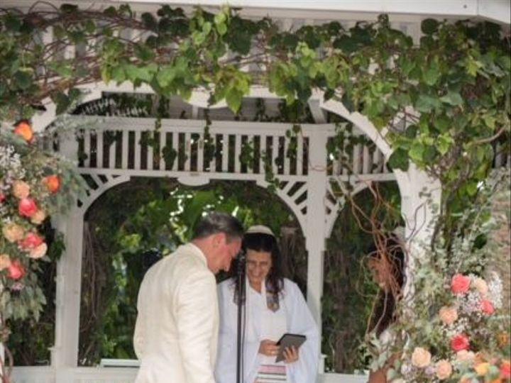 Tmx 1530822588 Cc735591e49e7474 1530822587 57662ae56d8cab61 1530822586238 2 IMG 0472 Fort Lauderdale, FL wedding officiant