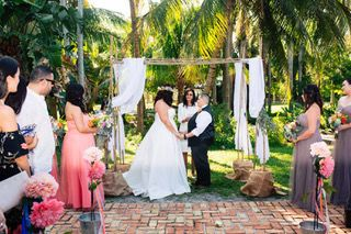 Tmx 1530887584 5668c7edf9623d1a 1530887583 8a6c8048d0bada1a 1530887582136 8 287 Fort Lauderdale, FL wedding officiant