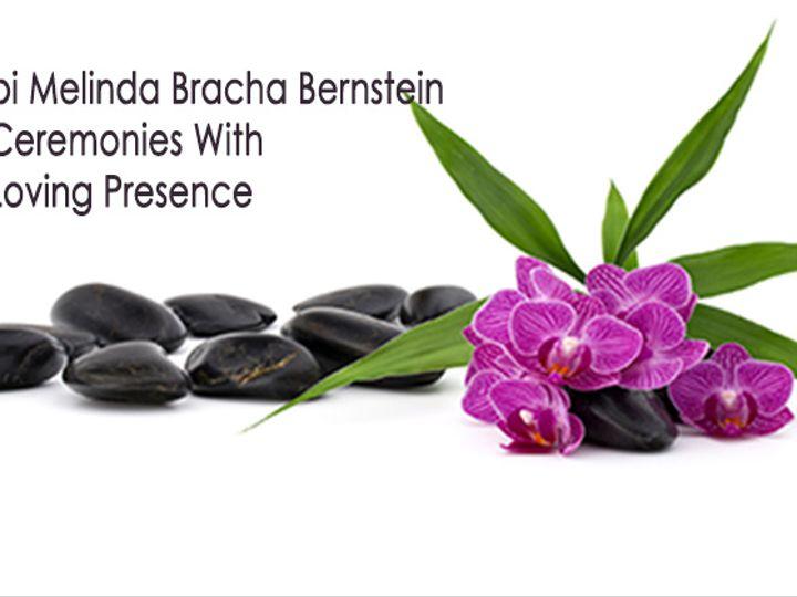 Tmx Orchids 750 420 51 933253 V1 Fort Lauderdale, FL wedding officiant