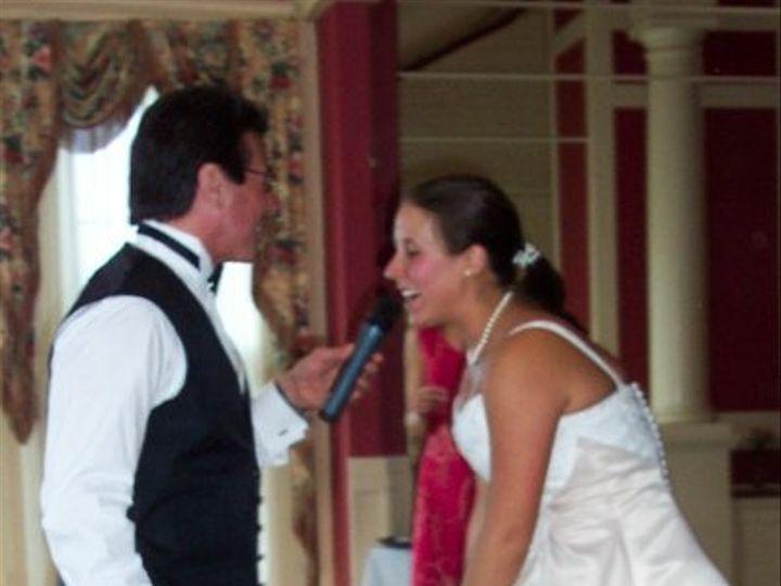 Tmx 1273678348179 Wedding216 Boston wedding dj