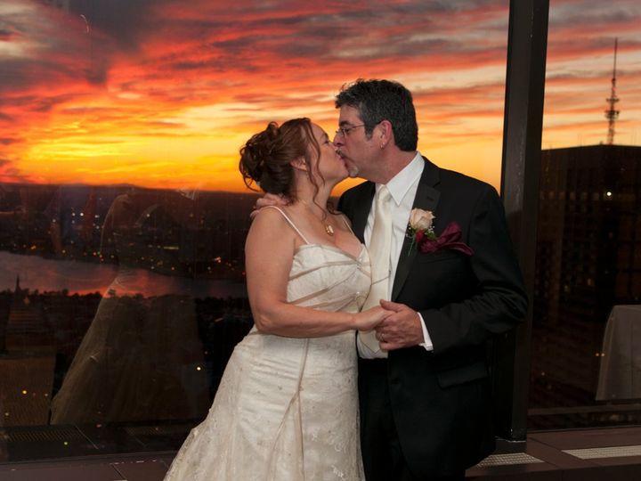 Tmx 1360098004476 20110910JudyPaulWedding0241 Boston wedding dj