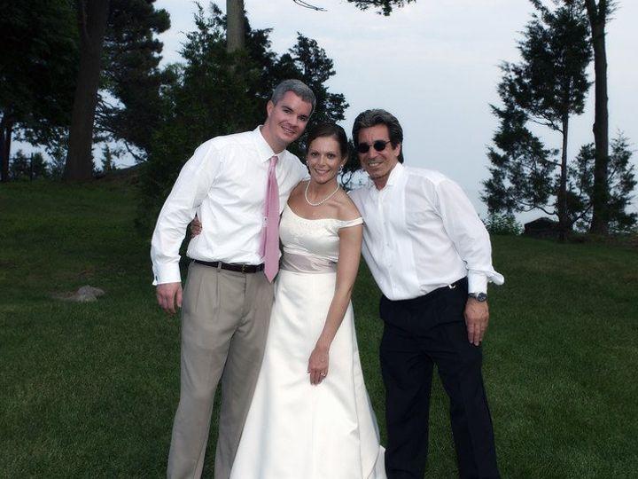 Tmx 1360098457262 172381517L Boston wedding dj
