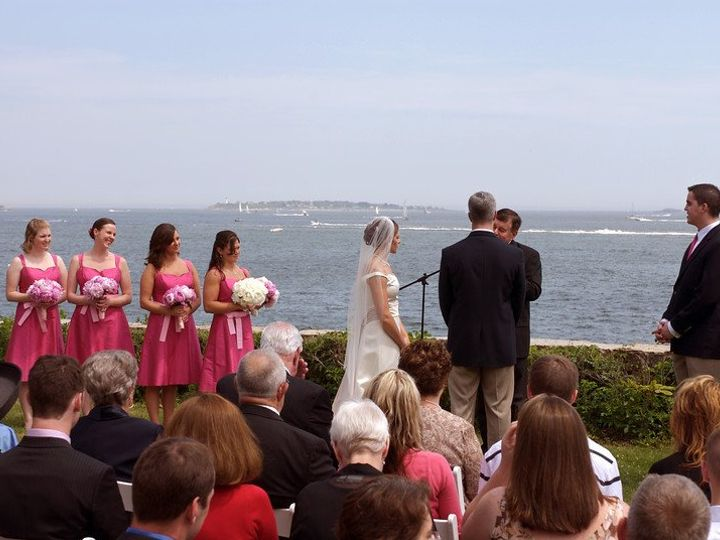 Tmx 1360098458747 173961504L Boston wedding dj