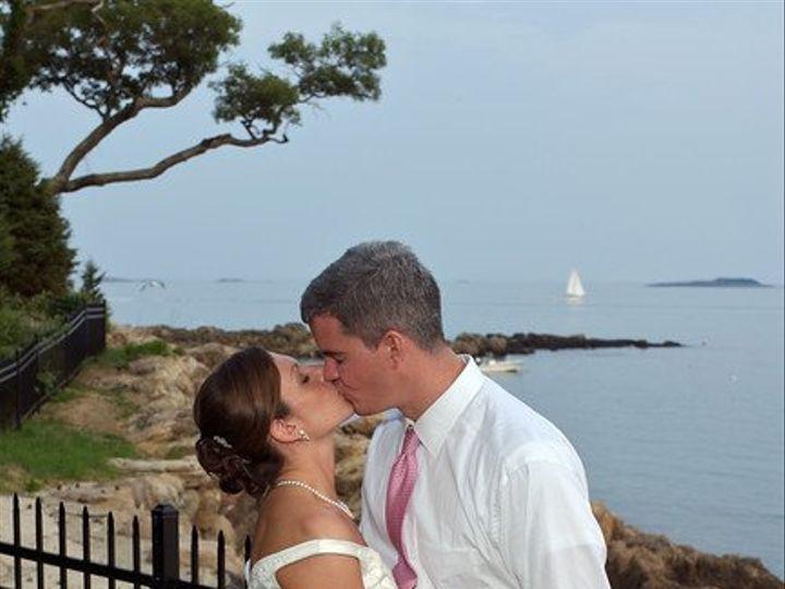 Tmx 1360098460034 174370256L Boston wedding dj