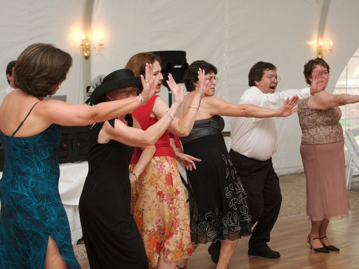 Tmx 1360098463176 174772419L Boston wedding dj