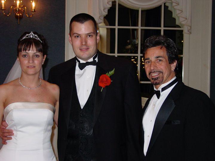 Tmx 1360098493649 DJPIC8 Boston wedding dj
