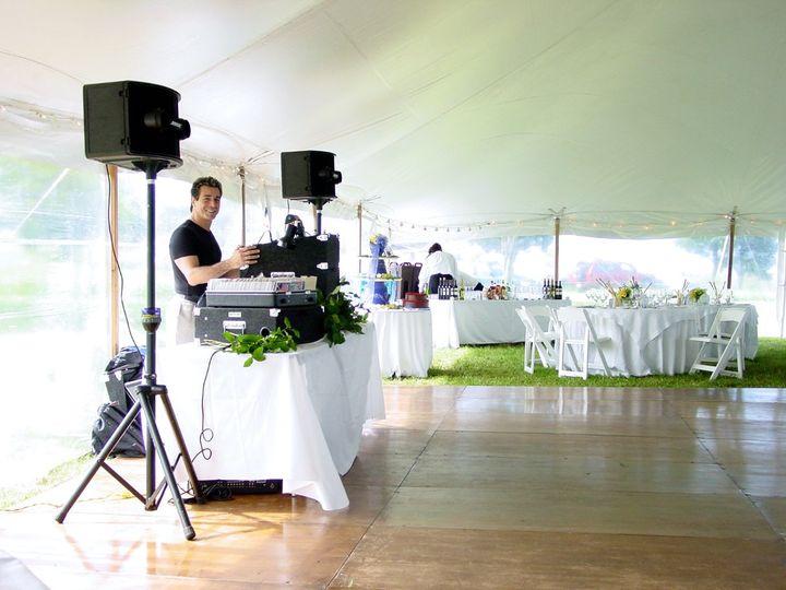 Tmx 1360098684856 DSC01046 Boston wedding dj