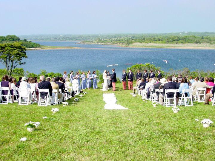 Tmx 1360098698606 DSC01047 Boston wedding dj