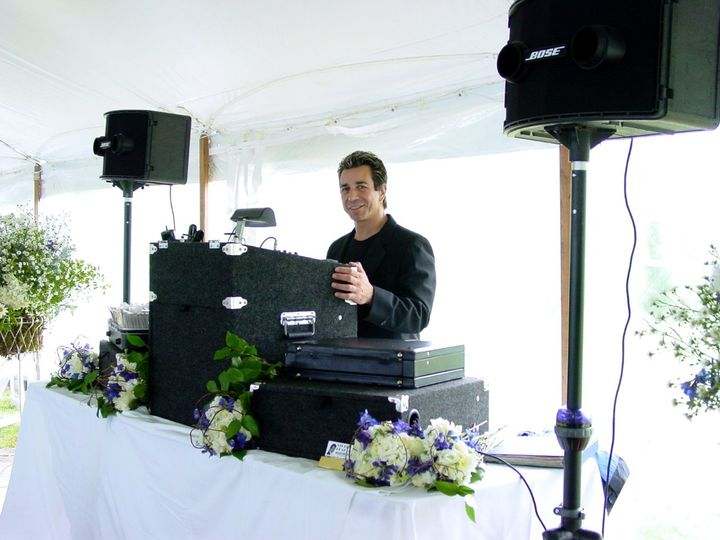 Tmx 1360098708576 DSC01052 Boston wedding dj